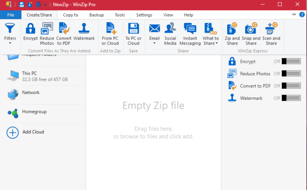 WINZIP 20 REGISTRATION CODE: Name: KillDozer WinZip 20 Activation Code