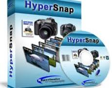 HyperSnap 8.13.02 crack