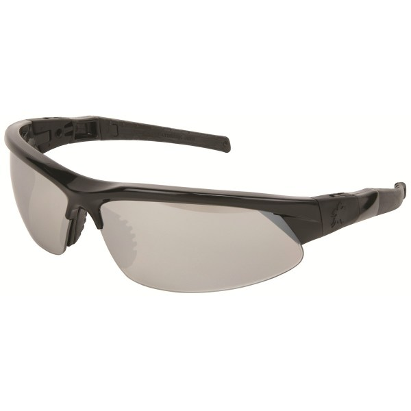 MCR Crews Safety Glasses