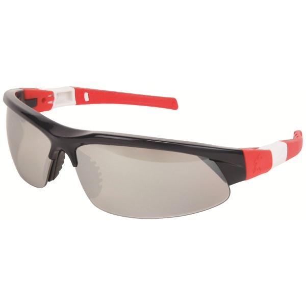 Crews Safety Glasses