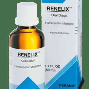 Renelix Oral Drops