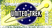 United Trek transparent
