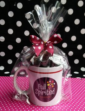 Chocolate razz mug single cell edited2