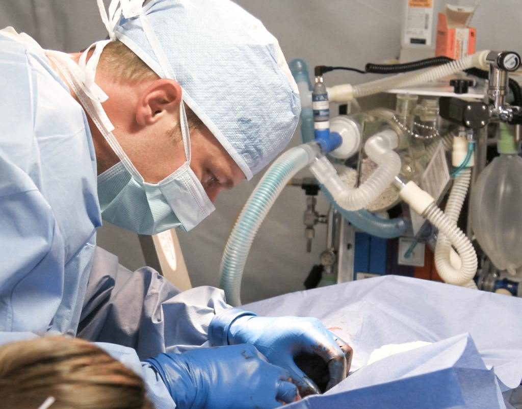 Everything You Need To Know About Anesthesia