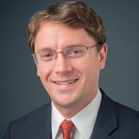 Dr. Michael Boyle