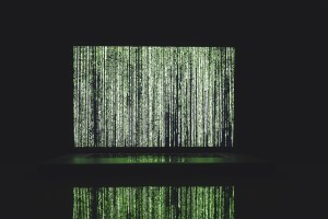 DDoS Attacks - Why Are They Dangerous?