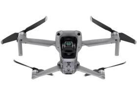 DJI's Mavic Air 2 4K drone is here!