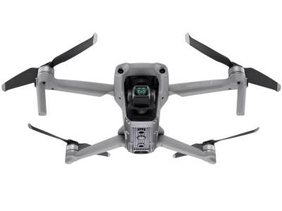 DJI's Mavic Air 2 4K drone is here!