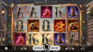 How Video Slot Developers Use Maths Models in Their Games