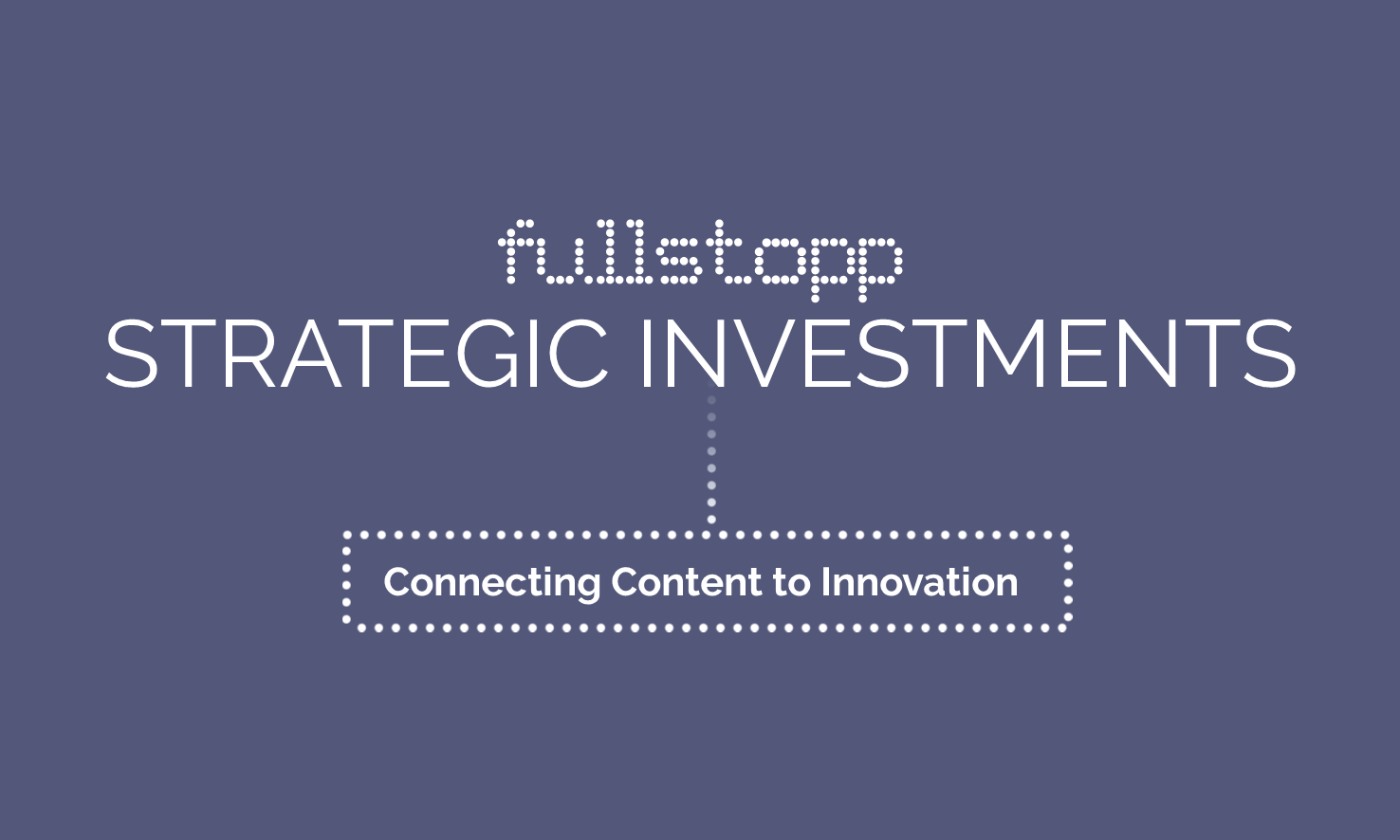 fullstopp-strategic-investments_header