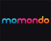 Momondo - find the cheapest flights, hotels and car rental