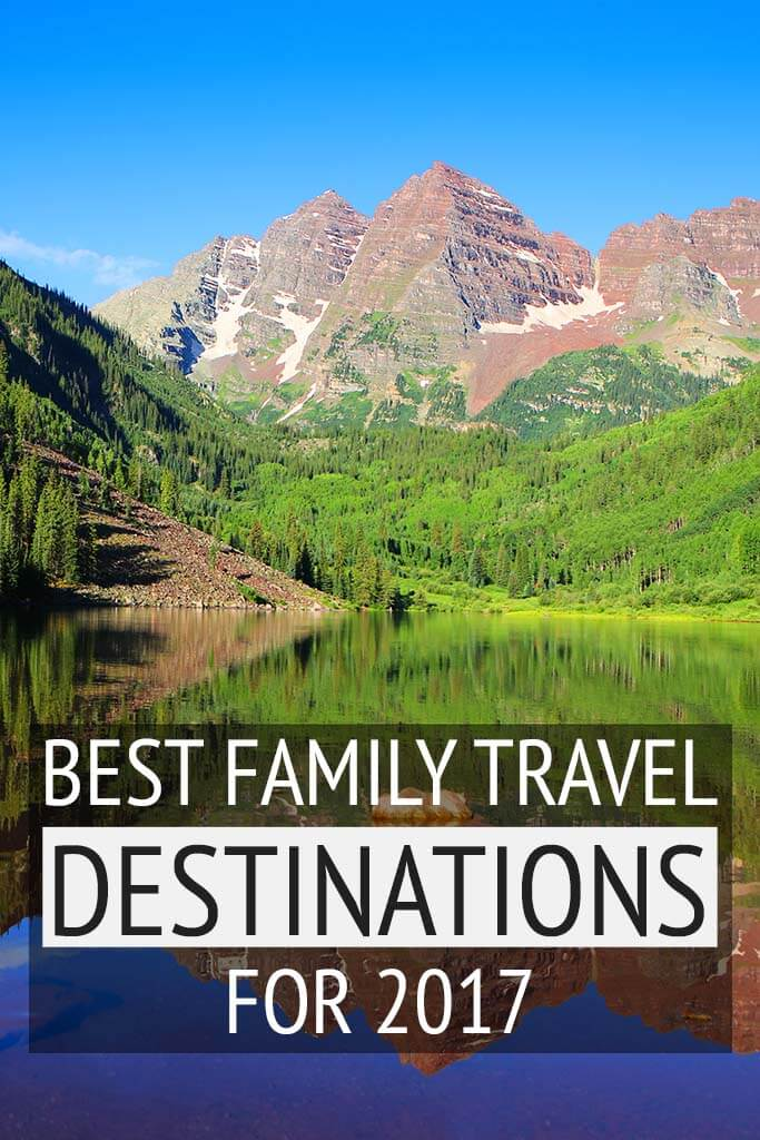 Favourite family travel destinations travel bloggers 39 top 20 for Top 20 vacation destinations