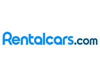 Rentalcars.com is the world's biggest online car rental service