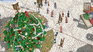 christmas-2012-in-rune-midgard-2