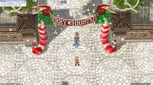 christmas-2012-in-rune-midgard-6