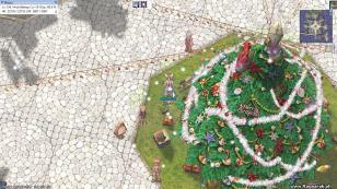 christmas-2012-in-rune-midgard-7