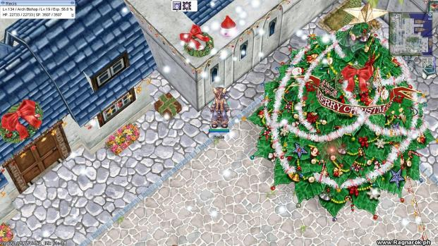 christmas-2012-in-rune-midgard-15