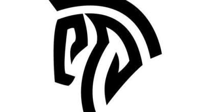 EasySMX logo