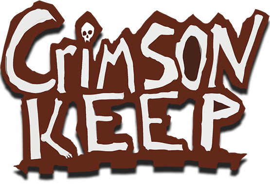 https://i0.wp.com/fullsync.co.uk/wp-content/uploads/2018/02/Crimson-Keep.png