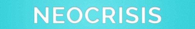 Neocrisis logo