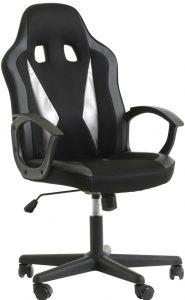 JYSK Harlev gaming chair