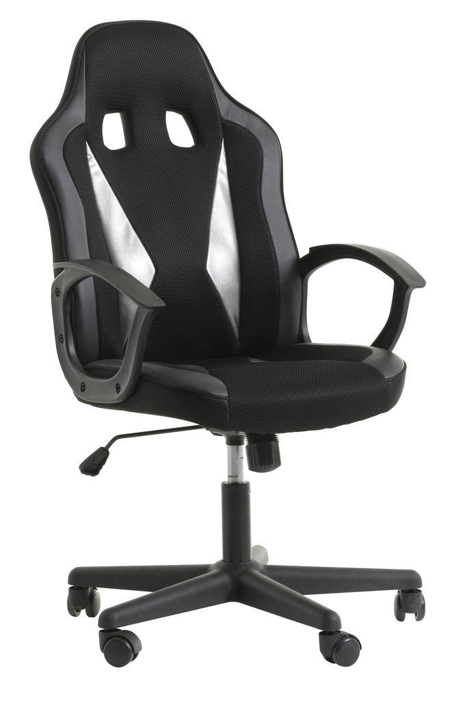 desk chair jysk mickey mouse folding uk harlev gaming review fullsync