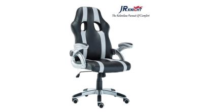 JR Knight gaming chair