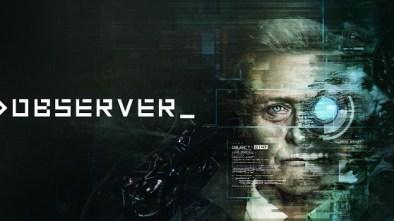 >observer_ logo