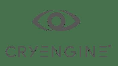 CRYENGINE logo