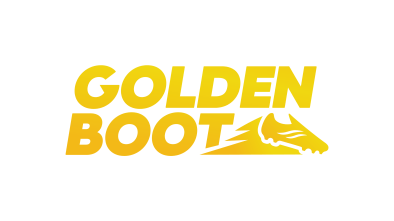 Golden Boot logo