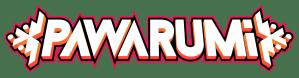 Pawarumi logo