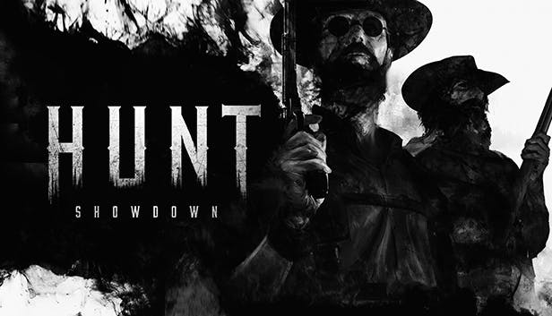 Hunt: Showdown free weekend on Steam