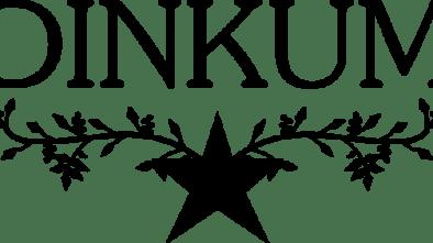 Dinkum logo