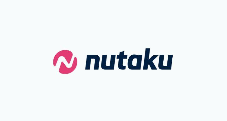 Nutaku Logo