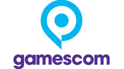 gamescom 2019 logo