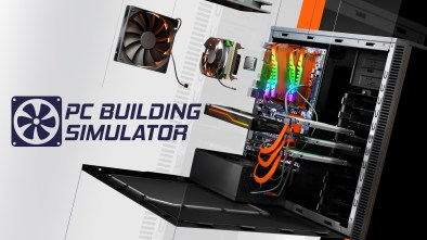 pc builder logo