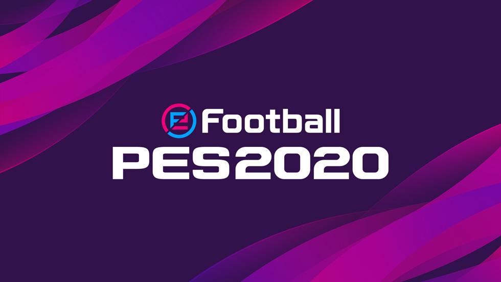 FC Zenit Saint Petersburg joins eFootball PES 2020 - FULLSYNC