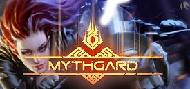 mythgard logo