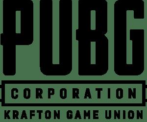 PUBG Corporation logo