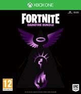 Darkfire Bundle Xbox cover