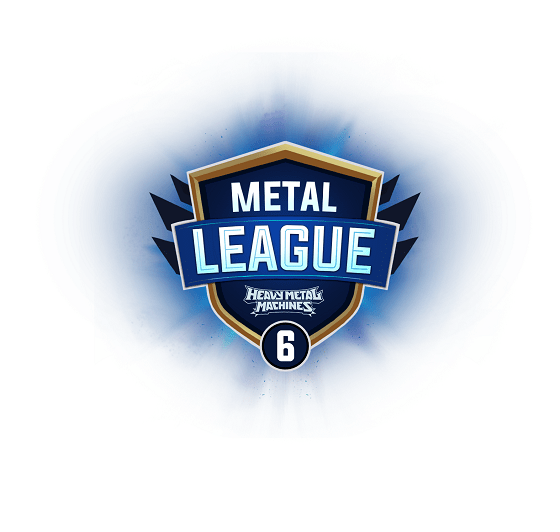Metal League 6 sees the introduction of Super Saturdays