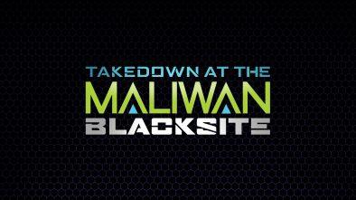 Borderlands Maliwan Takedown