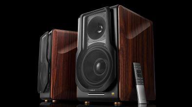 Edifier S3000 Pro