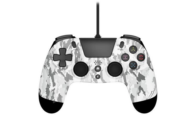 VX4 controller