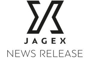 runescape jagex logo