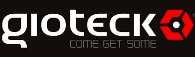 Gioteck logo