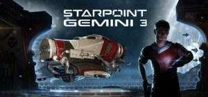 Starpoint Gemini 3 roadmap update 4