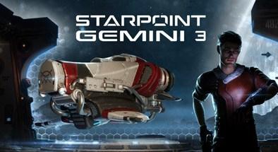 Starpoint Gemini 3 roadmap update 4