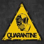 Gaming in Quarantine