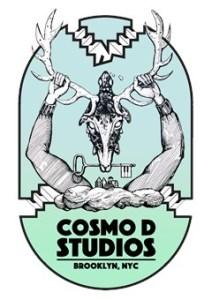 Cosmo D Studios